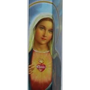 High Quality Immaculate Heart Spiritual Incense 8 sticks