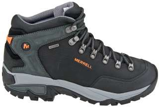 merrell col mid waterproof hiking boots