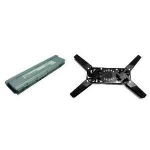 Life Replacement Battery for select FUJITSU Model Laptops / Notebooks