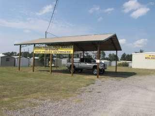 30x40 pole barns kits joy studio design gallery best for 24x36 pole barn