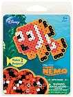 Perler Disney Fuse Bead Activity Kit Nemo