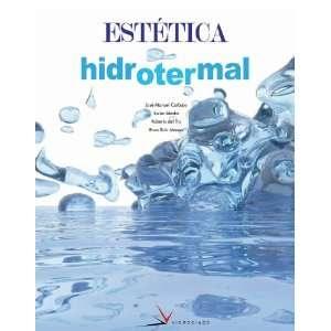 , Javier Mestre, Roberto Del Tio Moreno, Rosa Maria Ruiz Manso Books