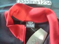 NWT Air Jordan Jumpman Logo Jacket Size Sz XL