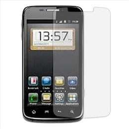 Carbon Fiber Image Hard Case Cover for Boost Mobile ZTE Warp N860