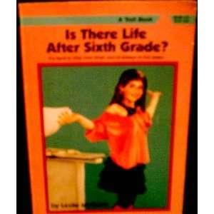 the Grade Series) (9780816717071): Leslie McGuire, Paul Henry: Books