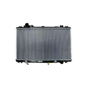 Lexus GS460 4 Door 4.6L V8 Replacement Radiator With