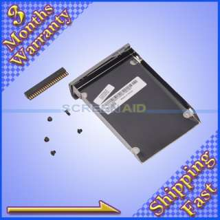 Hard Drive Caddy/Connetor for Dell Latitude D600 Series