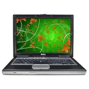 Dell Latitude D630 Core 2 Duo T7100 1.8GHz 2GB 80GB CDRW