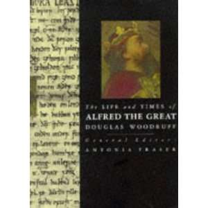 Great Pb (Kings & Queens S) (9780297831945) Douglas Woodruff Books