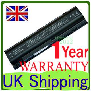 NEW FOR Dell Inspiron 1525 Battery Module Type M911G