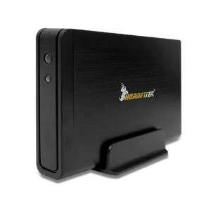 Hornettek HD 316SSC Viper 3.5 Inch Ultra Slim USB 2.0