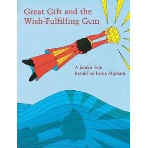 (Jataka Tales) (Spanish Edition) (9780898001433): Lama Mipham: Books
