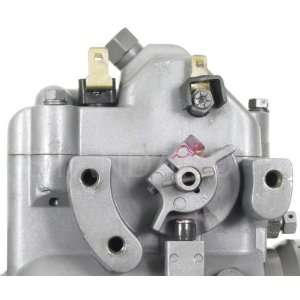 Standard Motor Products IP2 Diesel Injection Pump Automotive