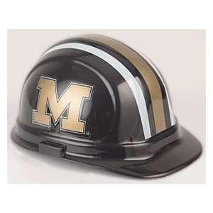 Missouri Tigers MIZZOU MU NCAA Hard Hat