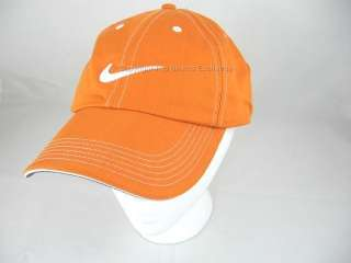 Womens Nike Vibrant Dri Fit Caps Hat Golf Tennis Running Sports Pink