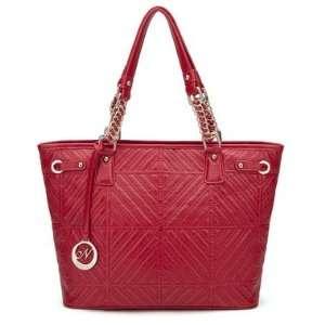 com Real Genuine Sheepskin Leather Purse Satchel Shoulder Bag Handbag