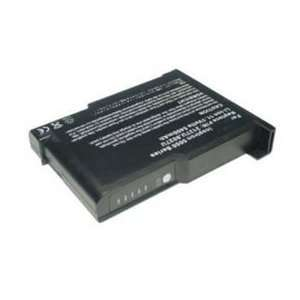 Dell BAT I5000 Laptop Battery for Dell Inspiron 5000