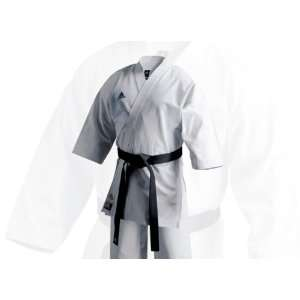 adidas Karate WKF Champion Uniform