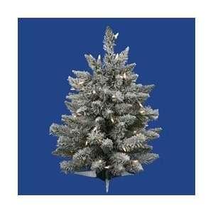 24 x18 Flocked Sugar Pine Dura Lit 50C Arts, Crafts & Sewing