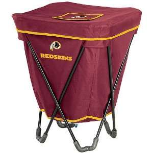 Washington Redskins NFL Beverage Cooler Sports