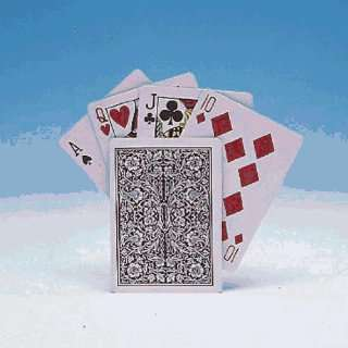 Game Tables And Games Board Games Poker Cards: Sports