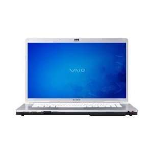 REFURBISHED SONY VAIO FW270J LAPTOP Electronics