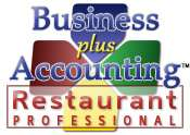 DELL Restaurant POS System W CASH REGISTER PROGRAM