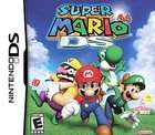 New Super Mario Bros. Nintendo DS, 2006