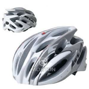 ultra light bicycle helmet / bicycle riding helmet