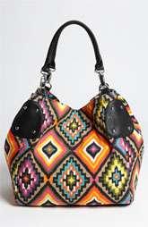 Big Buddha Handbags, Hobos & Satchels