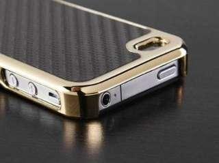 3D Brown Rilakkuma Bear Hard Case Cover for Apple iPhone 4 4S