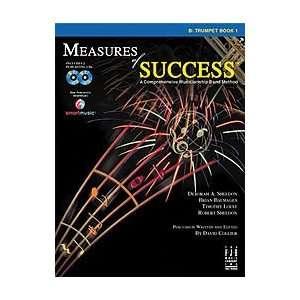 Book 1 A Comprehensive Musicianship Band Method Musical Instruments