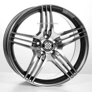 20inch Mercedes Benz Wheels,Rims,Wheel C,CL,S,E,AMG