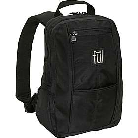 ful Ditty Backpack   eBags