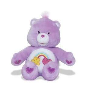 Care Bears Talking & Singing 13 Best Friend Bear Plush