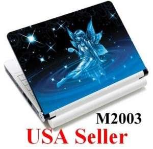 15.6 16 Laptop Skin Sticker Notebook Decal Art M2003