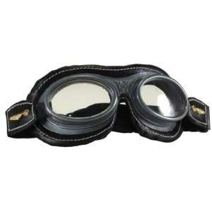 Harry Potter Quidditch Costume Goggles Child Standard Toys & Games