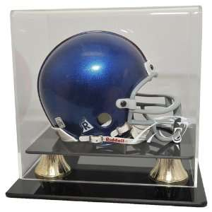 Carolina Panthers NFL Coachs Choice Mini Football