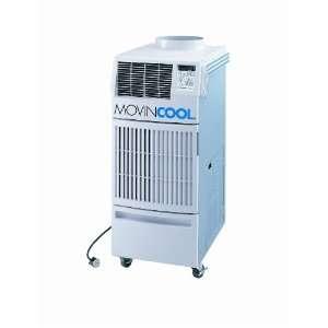 MovinCool Office Pro 24 24,000 BTU Portable Air