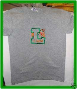 PERSONALIZED EMBROIDERED THANKSGIVING DAY T SHIRT
