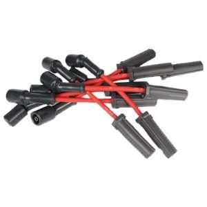 ACDelco 748MM Spark Plug Wire Kit Automotive