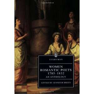 prose writing in romanticism The prose of romanticism new work on german claims that much romantic writing emerges from a desperate sense of alienation from the natural world and.
