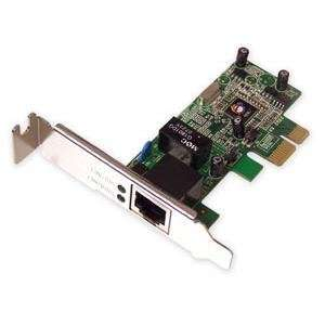 II PCIE RAID ROHS 2PT PCI EXPRESS X1 CARD (SCSAER12S2(1071