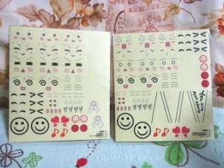 Good Smile Company Nendoroid Vocaloid Rin & Len Kagamine Cheerful Ver