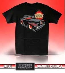 All Aesthetic Wear Hot Rod T Shirts range from $15.95   $17.00 per