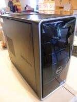 Dell Inspiron i620 1272 Desktop / 3.3 GHz / 6GB RAM / 1TB HD + Dell
