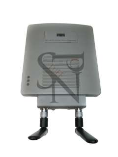 Cisco Aironet 1200 Wireless AG Access Point AIR AP1232AG A K9 w/ 5