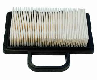Briggs & Stratton Intek V Twin 16hp to 27hp air filter 792101