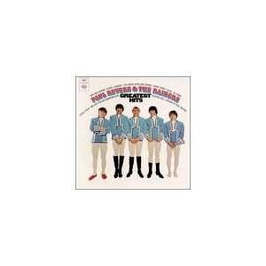 Greatest Hits Paul Revere & Raiders Music