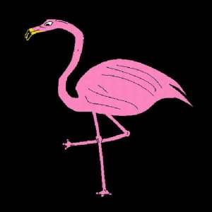 Choices The Pink Flamingos Music